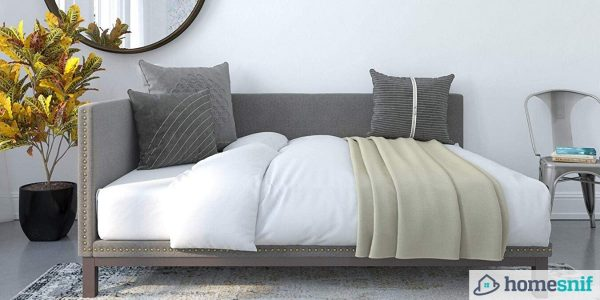 Best Full Size Daybed