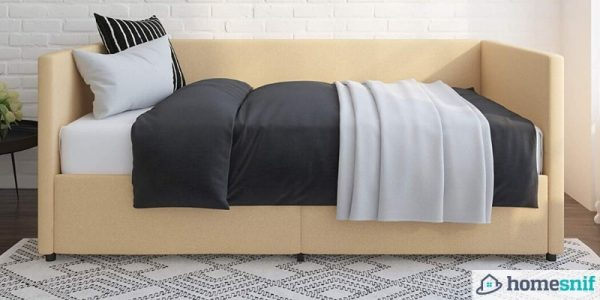 Best Modern Daybeds