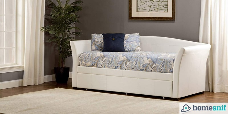 Montgomery Daybed Reviews