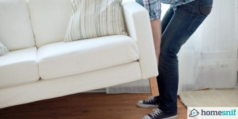 how-to-disassemble-a-reclining-sofa-to-move