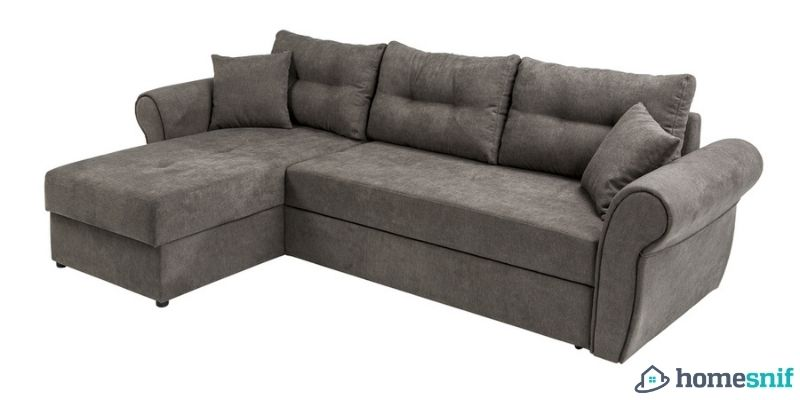 how-to-connect-sectional-sofa