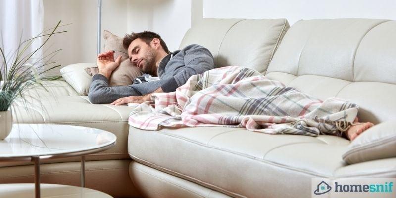 How to Make Sofa Sleeper More Comfortable
