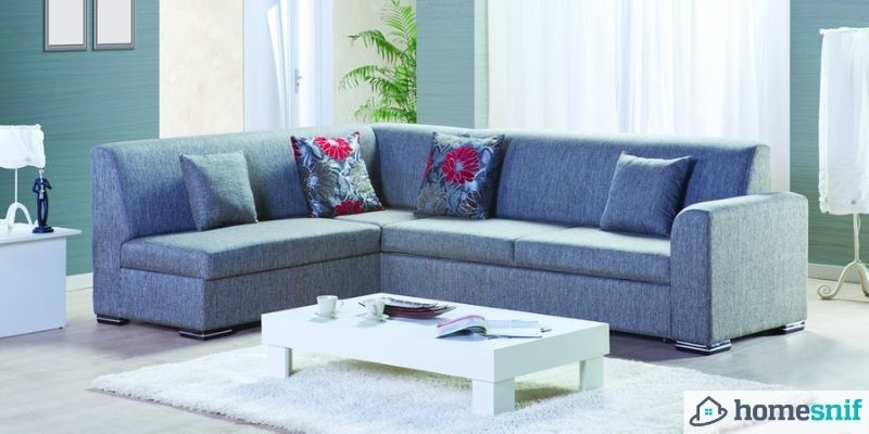 how-to-take-apart-a-sectional-sofa