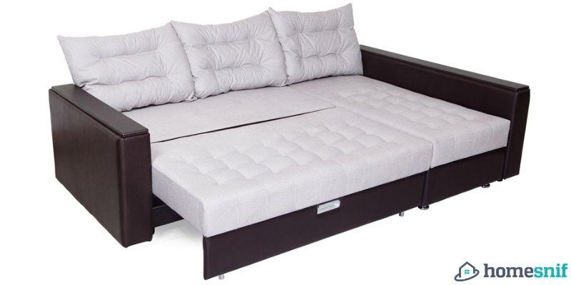 best-sleeper-sofa-under-500
